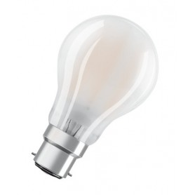 ΛΑΜΠΤΗΡΑΣ LED FILAMENT ΚΛΑΣΙΚΟΣ PARATHOM® Retrofit CLASSIC A 60 FR 7 W/2700K B22d