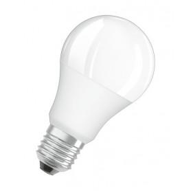 ΛΑΜΠΤΗΡΑΣ LED FILAMENT   LED Retrofit RGBW lamps with remote control 60 FR 9 W/2700K E27