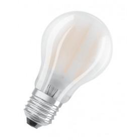 ΛΑΜΠΤΗΡΑΣ LED FILAMENT ΚΛΑΣΙΚΟΣ PARATHOM® Retrofit CLASSIC A 75 8 W/4000K E27