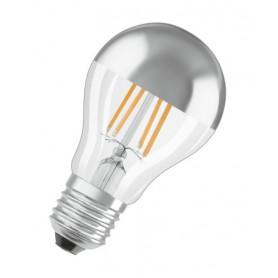 ΛΑΜΠΤΗΡΑΣ LED   PARATHOM® CLASSIC A Mirror 50 6.5 W/2700K E27