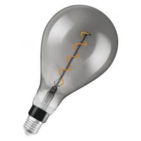 ΛΑΜΠΤΗΡΑΣ LED FILAMENT ΔΙΑΚΟΣΜΗΤΙΚΟΣ Vintage 1906® LED 12 5 W/1800K E27