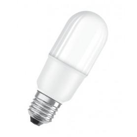 ΛΑΜΠΤΗΡΑΣ LED ΣΩΛΗΝΩΤΟΣ PARATHOM® STICK 60 FR 8 W/4000K E27