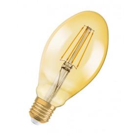 ΛΑΜΠΤΗΡΑΣ LED FILAMENT ΔΙΑΚΟΣΜΗΤΙΚΟΣ Vintage 1906® LED 36 4.5 W/2500K E27