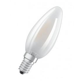 ΛΑΜΠΤΗΡΑΣ LED FILAMENT ΚΕΡΙ PARATHOM® Retrofit CLASSIC B 25 FR 2.5 W/2700K E14