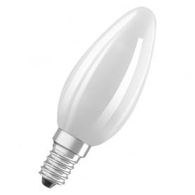 ΛΑΜΠΤΗΡΑΣ LED ΚΕΡΙ LED STAR+ CLASSIC B 40 5 W/2700K E14