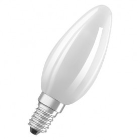 ΛΑΜΠΤΗΡΑΣ LED FILAMENT ΚΕΡΙ PARATHOM® Retrofit CLASSIC B DIM 60 6.5 W/2700K E14