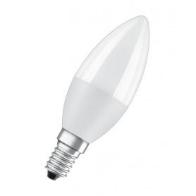 ΛΑΜΠΤΗΡΑΣ LED ΚΕΡΙ LED VALUE CLASSIC B 60 FR 7 W/2700K E14