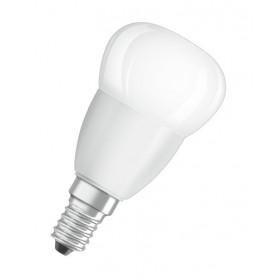 ΛΑΜΠΤΗΡΑΣ LED ΣΦΑΙΡΙΚΟΣ LED VALUE CLASSIC P 40 5.5 W/2700K E14