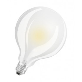 ΛΑΜΠΤΗΡΑΣ LED FILAMENT ΓΛΟΜΠΟΣ PARATHOM® Retrofit CLASSIC GLOBE 60 6.5 W/2700K E27