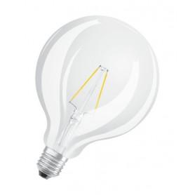 ΛΑΜΠΤΗΡΑΣ LED FILAMENT ΓΛΟΜΠΟΣ PARATHOM® Retrofit CLASSIC GLOBE 25 2.5 W/2700K E27