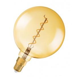 ΛΑΜΠΤΗΡΑΣ LED FILAMENT ΔΙΑΚΟΣΜΗΤΙΚΟΣ Vintage 1906® LED 28 5 W/2000K E27