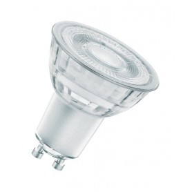 ΛΑΜΠΤΗΡΑΣ LED   LED THREE STEP DIM PAR16 50 36° 4.4 W/2700K GU10