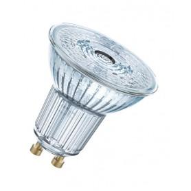 ΛΑΜΠΤΗΡΑΣ LED GU10-GU11 LED VALUE PAR16 80 36° 6.9 W/6500K GU10
