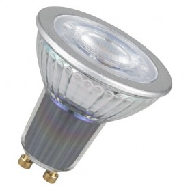 ΛΑΜΠΤΗΡΑΣ LED GU10-GU11 PARATHOM® PRO PAR16 80 36° 8.7 W/4000K GU10