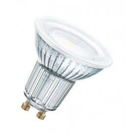 ΛΑΜΠΤΗΡΑΣ LED GU10-GU11 PARATHOM® PAR16 80 120° 6.9 W/3000K GU10