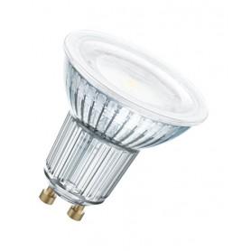 ΛΑΜΠΤΗΡΑΣ LED GU10-GU11 LED VALUE PAR16 80 120° 6.9 W/6500K GU10