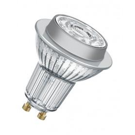 ΛΑΜΠΤΗΡΑΣ LED GU10-GU11 PARATHOM® PAR16 100 36° 9.1 W/2700K GU10