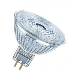 ΛΑΜΠΤΗΡΑΣ LED MR11-MR16 PARATHOM® PRO MR16 20 36° DIM 4.5 W/3000K GU5.3