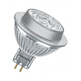ΛΑΜΠΤΗΡΑΣ LED MR11-MR16 PARATHOM® DIM MR16 50 36° 7.8 W/3000K GU5.3