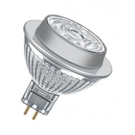 ΛΑΜΠΤΗΡΑΣ LED MR11-MR16 PARATHOM® PRO MR16 43 36° DIM 7.8 W/3000K GU5.3