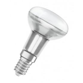ΛΑΜΠΤΗΡΑΣ LED ΣΠΟΤ PARATHOM® R50 40 36° 2.6 W/2700K E14