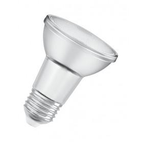 ΛΑΜΠΤΗΡΑΣ LED PAR PARATHOM® DIM PAR20 50 36° 5 W/2700K E27