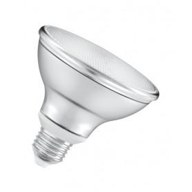 ΛΑΜΠΤΗΡΑΣ LED PAR PARATHOM® DIM PAR30 75 36° 10 W/2700K E27