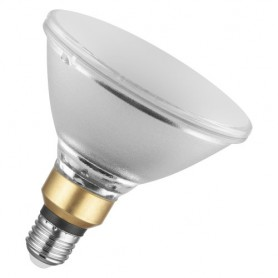 ΛΑΜΠΤΗΡΑΣ LED PAR PARATHOM® PAR38 120 15° 12.5 W/2700K E27