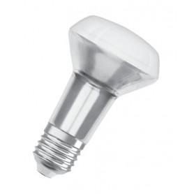 ΛΑΜΠΤΗΡΑΣ LED ΣΠΟΤ PARATHOM® R63 60 36° 4.3 W/2700K E27