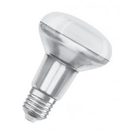 ΛΑΜΠΤΗΡΑΣ LED ΣΠΟΤ PARATHOM® R80 100 36° 9.1 W/2700K E27