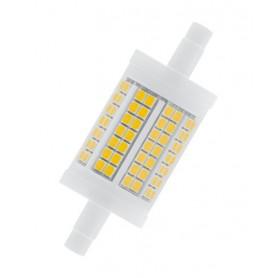ΛΑΜΠΤΗΡΑΣ LED R7S PARATHOM® DIM LINE R7s 78.0 mm 100 11.5 W/2700K R7s