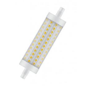ΛΑΜΠΤΗΡΑΣ LED R7S PARATHOM® LINE R7s 118.0 mm 125 15 W/2700K R7s