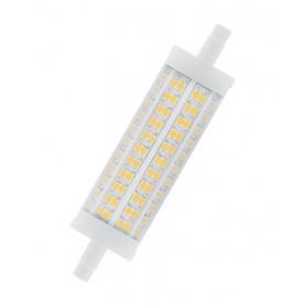ΛΑΜΠΤΗΡΑΣ LED R7S PARATHOM® LINE R7s 118.0 mm 150 17.5 W/2700K R7s
