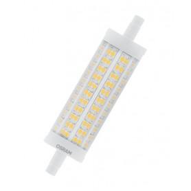 ΛΑΜΠΤΗΡΑΣ LED R7S PARATHOM® DIM LINE R7s 118.0 mm 150 17.5 W/2700K R7s