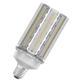 ΛΑΜΠΤΗΡΑΣ LED SL-ΜΕΓΑΛΗΣ ΙΣΧΥΟΣ HQL LED PRO 11700 lm 95 W/2700K E40