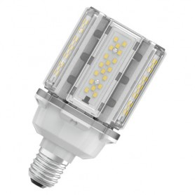 ΛΑΜΠΤΗΡΑΣ LED SL-ΜΕΓΑΛΗΣ ΙΣΧΥΟΣ HQL LED PRO 3000 lm 23 W/4000K E27