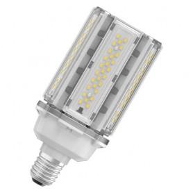 ΛΑΜΠΤΗΡΑΣ LED SL-ΜΕΓΑΛΗΣ ΙΣΧΥΟΣ HQL LED PRO 4000 lm 30 W/4000K E27