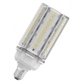 ΛΑΜΠΤΗΡΑΣ LED SL-ΜΕΓΑΛΗΣ ΙΣΧΥΟΣ HQL LED PRO 5400 lm 46 W/2700K E27