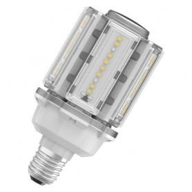 ΛΑΜΠΤΗΡΑΣ LED SL-ΜΕΓΑΛΗΣ ΙΣΧΥΟΣ HQL LED PRO 2000 lm 16 W/4000K E27