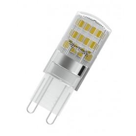 ΛΑΜΠΤΗΡΑΣ LED G9 PARATHOM® LED PIN G9 20 1.9 W/2700K G9