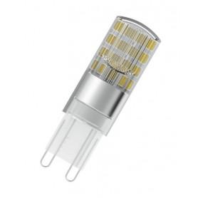 ΛΑΜΠΤΗΡΑΣ LED G9 PARATHOM® LED PIN G9 30 2.6 W/2700K G9
