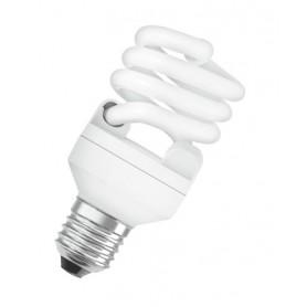 ΛΑΜΠΤΗΡΑΣ CFL ΣΠΙΡΑΛ OSRAM DULUX® TWIST 20 W/4000K 220…240 V E27