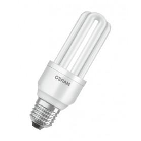 ΛΑΜΠΤΗΡΑΣ CFL ΣΠΙΡΑΛ OSRAM DULUX® STICK 11 W/2700K 220…240 V E14