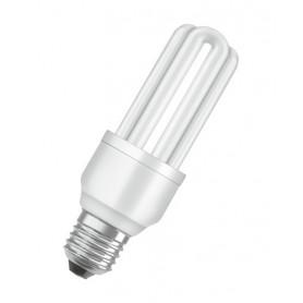 ΛΑΜΠΤΗΡΑΣ CFL ΣΠΙΡΑΛ OSRAM DULUX® STICK 11 W/6500K 220…240 V E27