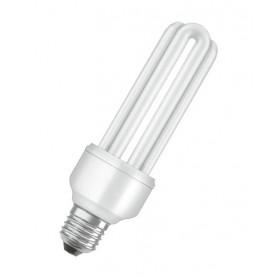 ΛΑΜΠΤΗΡΑΣ CFL ΣΠΙΡΑΛ OSRAM DULUX® STICK 20 W/6500K 220…240 V E27