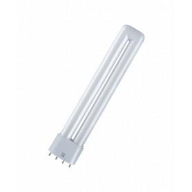 ΛΑΜΠΤΗΡΑΣ CFL PL-C OSRAM DULUX® L LUMILUX® DE LUXE 55 W/930 2G11