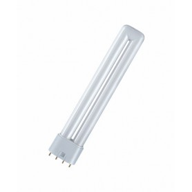 ΛΑΜΠΤΗΡΑΣ CFL PL-C OSRAM DULUX® L LUMILUX® DE LUXE 55 W/954 2G11