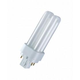 ΛΑΜΠΤΗΡΑΣ CFL PL-C OSRAM DULUX® D/E 18 W/840