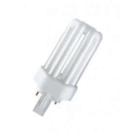ΛΑΜΠΤΗΡΑΣ CFL PL-C OSRAM DULUX® T PLUS 26 W/840