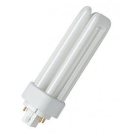 ΛΑΜΠΤΗΡΑΣ CFL PL-C OSRAM DULUX® T/E PLUS 13 W/827